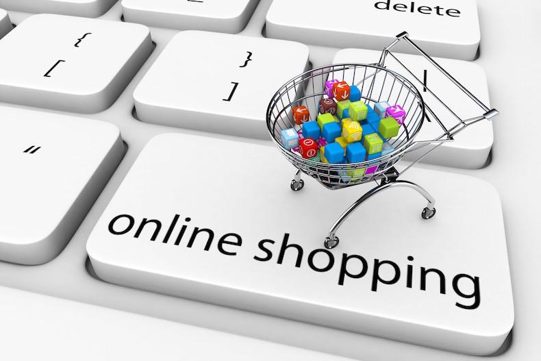 وب سایت فروشگاهی چیست | روش های موفقیت در وب سایت های فروشگاهی